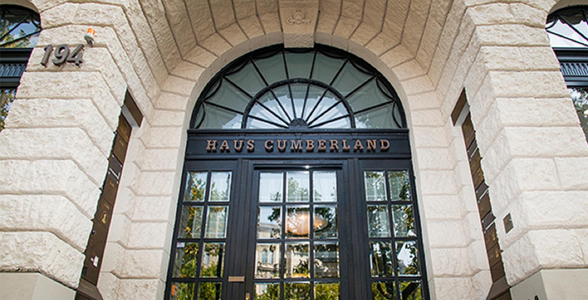 Cantera_Cucinelli_Berlin_Kurfuerstendamm_Haus-Cumberland