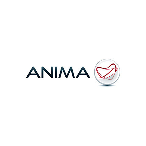 Anima Sgr