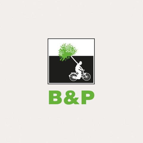 Redazione B&P