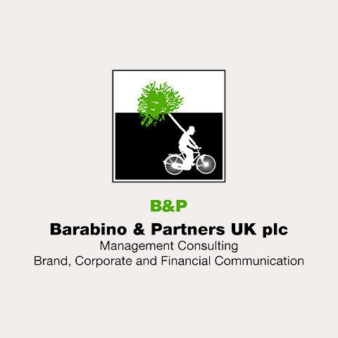 B&P UK