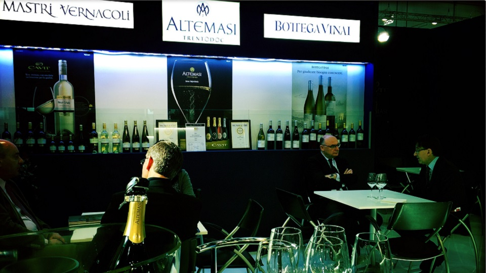 Cavit_Altemasi_Prowein_made_in_Italy_img1