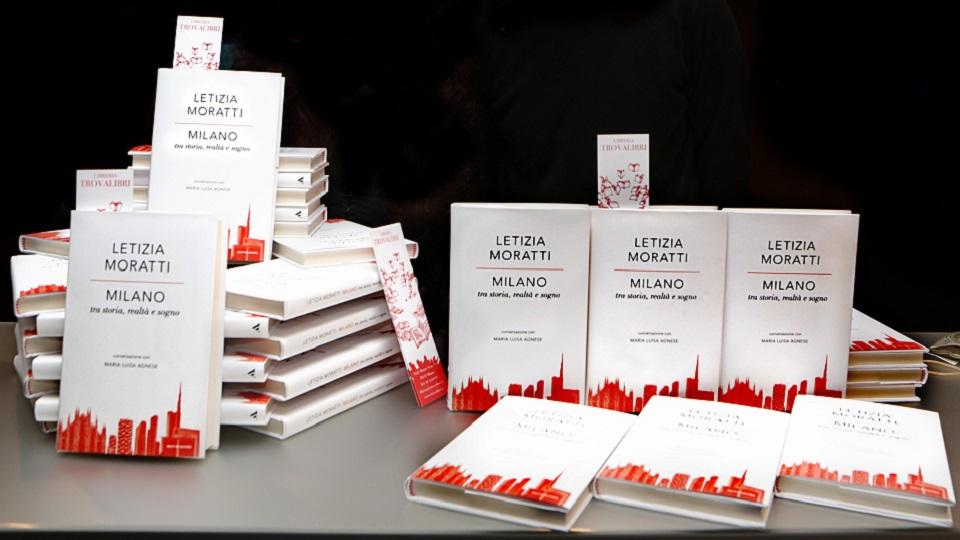 letizia_moratti_milano_storia_realtà_sogno_libro_img2