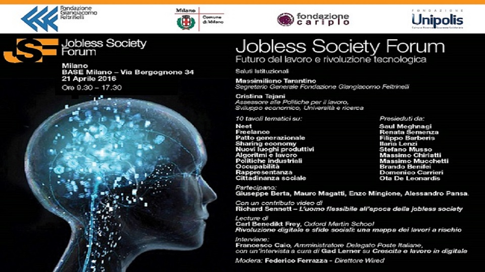 jobless_society_forum_feltrinelli