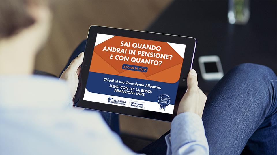 alleanza_assicurazioni_img