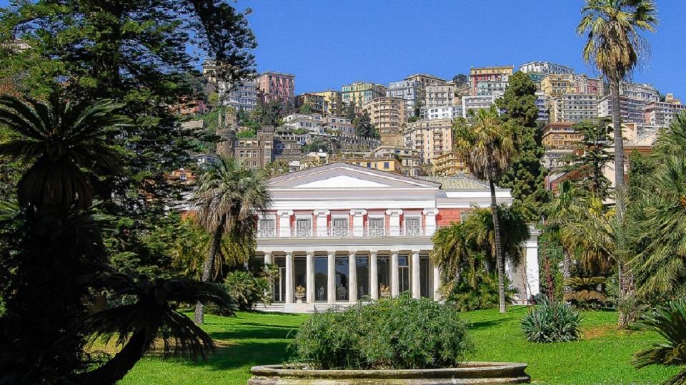 Villa_pignatelli_Kimbo_casa_corriere_set2