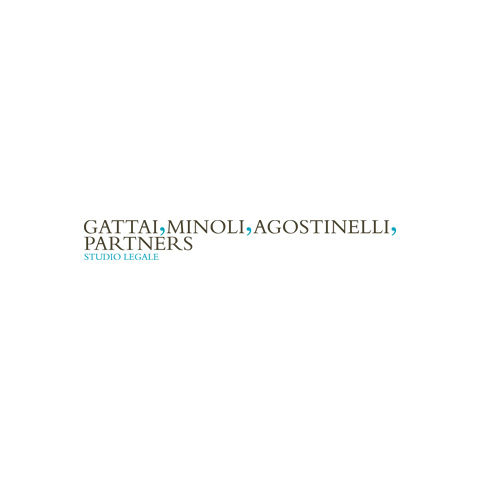 Gattai Minoli Agostinelli & Partners