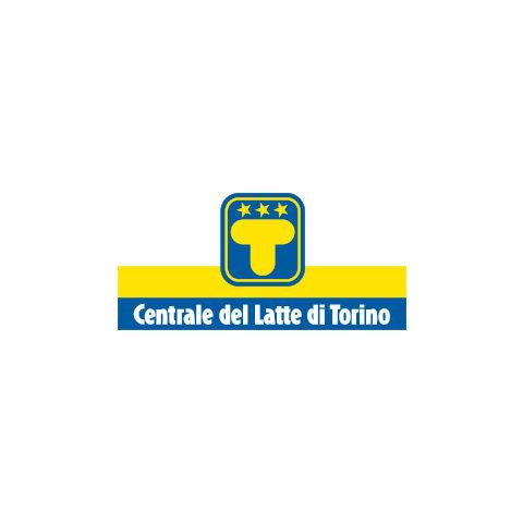 Centrale Latte Torino