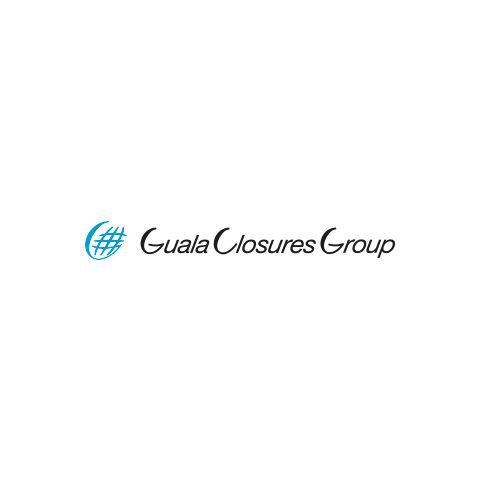 Guala Closures Group