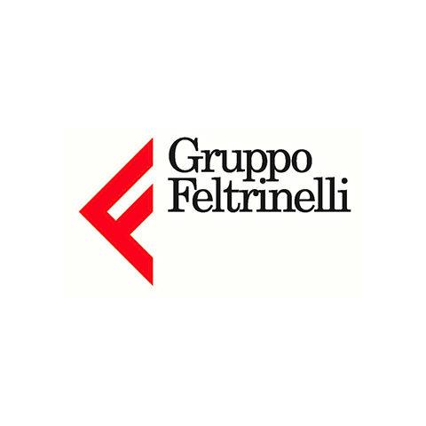 Gruppo Feltrinelli