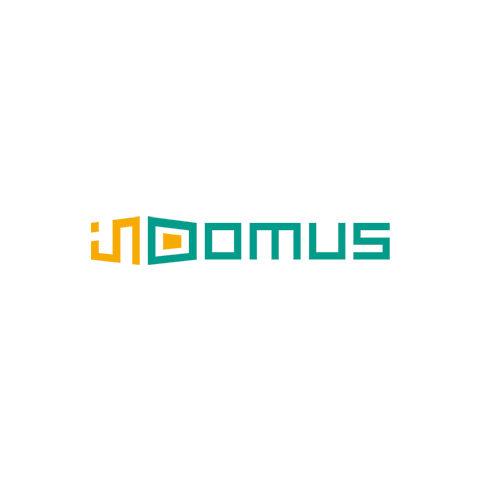 In-Domus