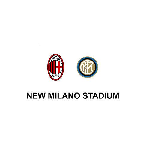 Nuovo Stadio per Milano