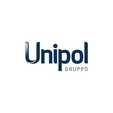Unipol