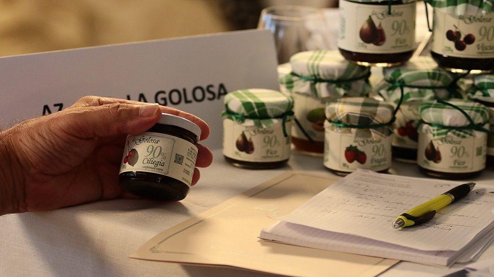 true italian taste Barabino & Partners comunicazione contro falso made in italy