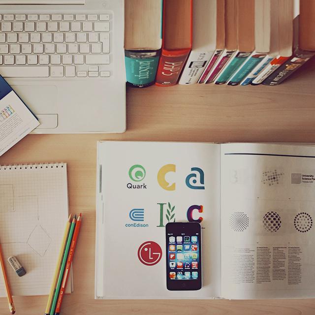 comunicazione di brand