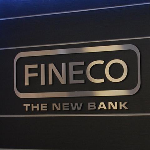Barabino & Partners per Fineco
