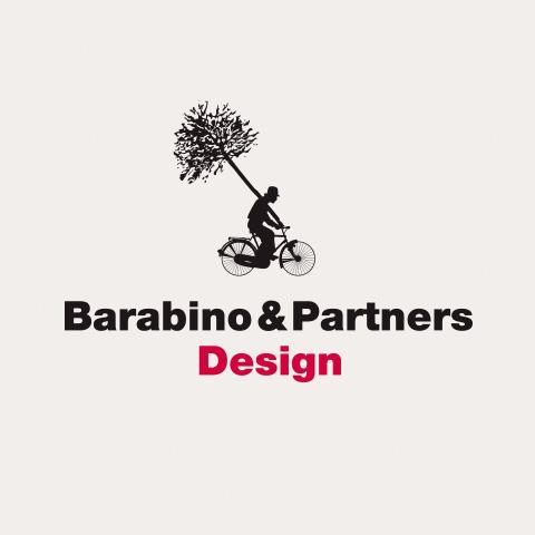 B&P Design