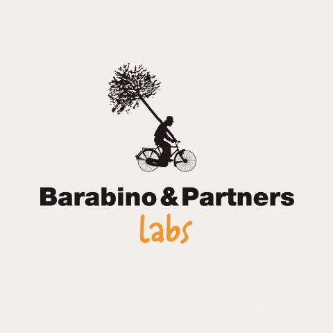 B&P Labs