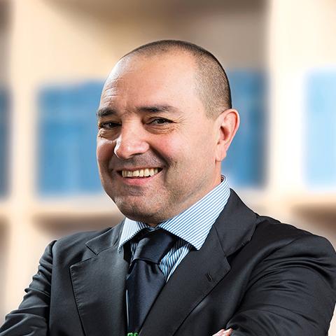 Roberto Stasio