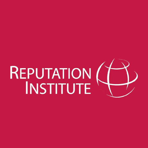 Reputation_Institute_box