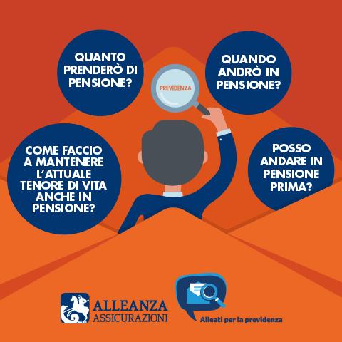 Alleati_alleanza_assicurazioni