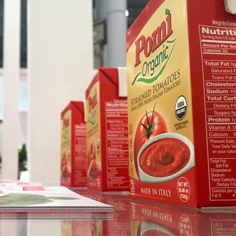 pomì_comunicazione_made_in_italy_box