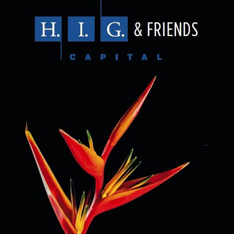 hig_and_friends_box