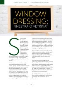 Mag_windowdressing1
