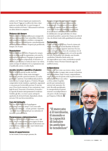 forbes pag 2