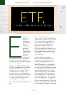 MAG_etf1