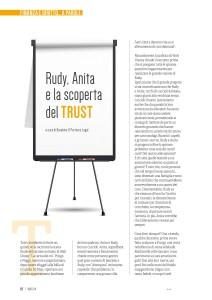 Mag_trust_1
