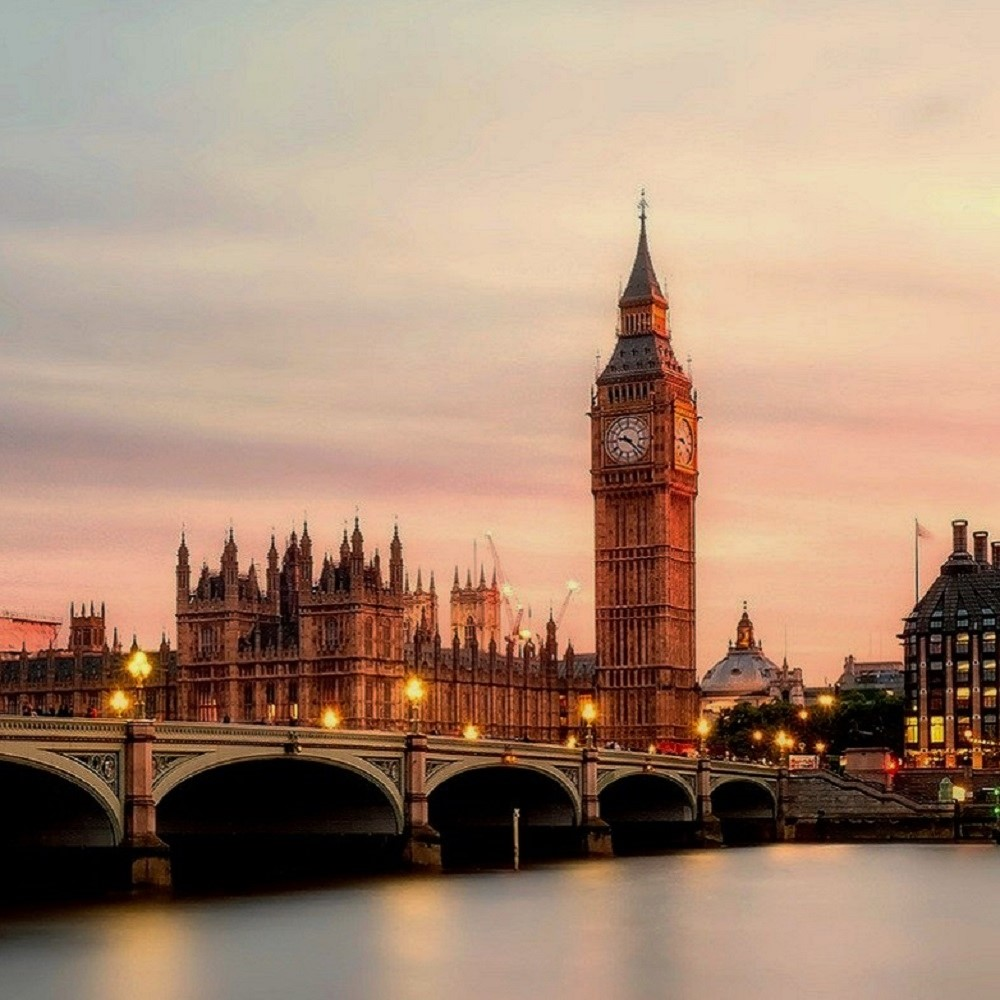london-Collegio San Carlo Barabino & Partners associazione alumni Londra